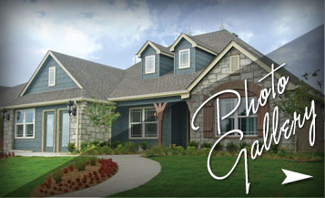 Iredell County, NC New Homes Builder Statesville, Mooresville, Troutman & Lake Norman Custom Homes Builder of Luxury New Homes by Derek Osborne Builders photo gallery